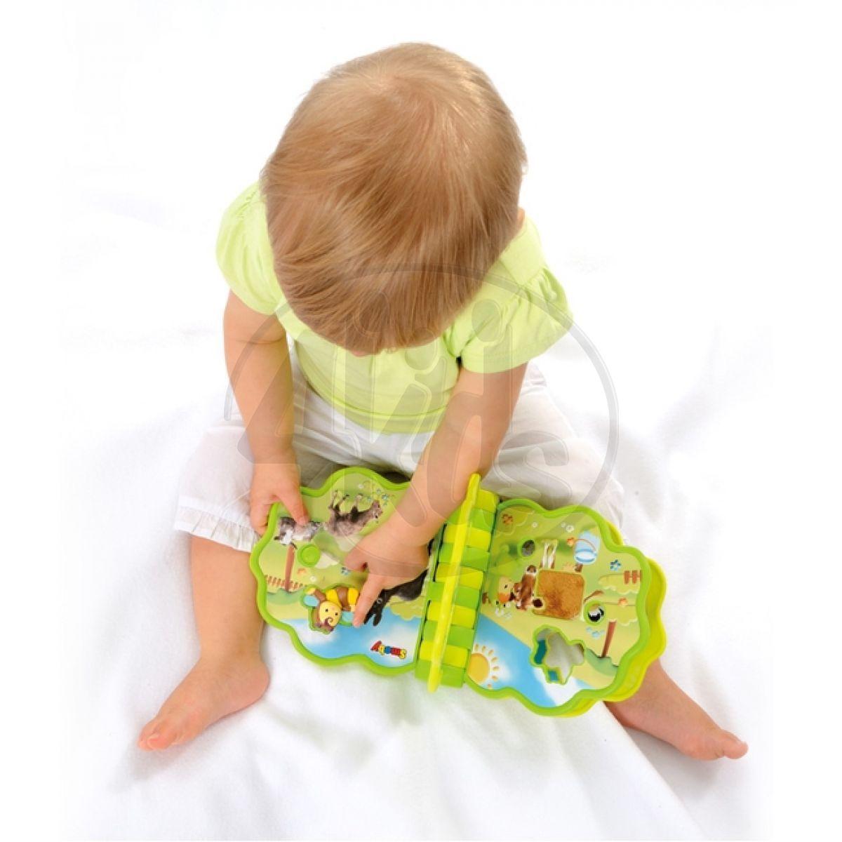 Подарок на 1 год мальчику: идеи 100