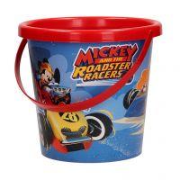 Smoby Disney Mickey Kyblík