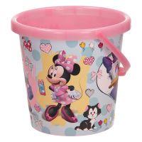 Smoby Disney Minnie Kyblík