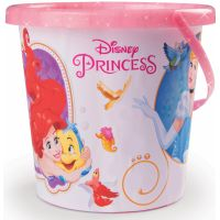 Smoby Disney Princess Kyblík střední