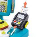 Smoby Elektronická pokladna s váhou - Poškozený obal 4