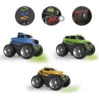Smoby FleXtreme Zelené SUV 4