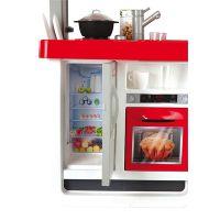 Smoby Kuchyňka Bon Appetit elektronická 5