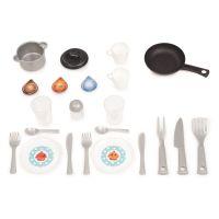Smoby Kuchyňka Cooky 310705 3