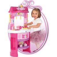 Smoby Kuchyňka Disney Princess 2
