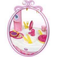 Smoby Kuchyňka Disney Princess 4