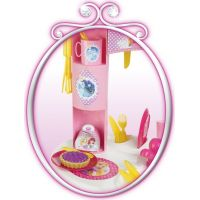Smoby Kuchyňka Disney Princess 6