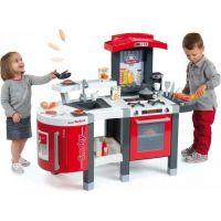 Smoby Kuchyňka Tefal Super Chef 2