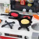 Smoby Kuchyňka Tefal Super Chef 5