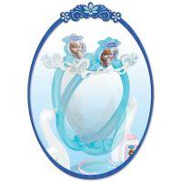 Smoby Ledové království Toaletní stolek 2