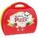Smoby 024467 - Mini pizzeria v kufříku 2