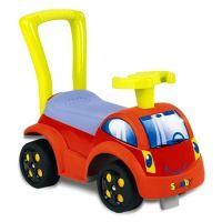 Smoby 440821 - Odrážedlo Auto Initio II