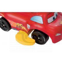 Smoby Odrážedlo Auto Balade Blesk McQueen 6