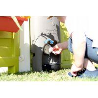 Smoby Okap s nádrží na vodu k domečku 5