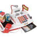 SMOBY 024091 - Elektronická pokladna se čtečkou 2