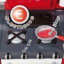 Smoby 024213 - Kuchyňka Tefal Super Chef s tekoucí vodou 2