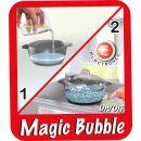 Smoby Tefal Kuchyňka French Touch Bubble a voda 4