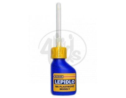 Směr Lepidlo Agama s aplikátorem 18 ml