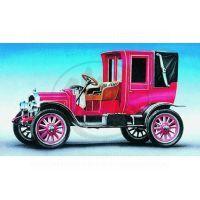 Směr Model auto Packard Landaulet 1912