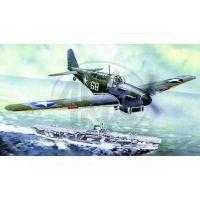 Směr Model Fairey Fulmar MK.I/MK.II
