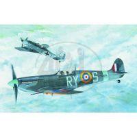 Směr Supermarine Spitfire MK.VB