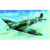 Směr Model Supermarine Spitfire H.F.MK.VI