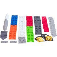 Toypex SNAP-X Starter Set 100 ks