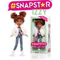 TM Toys Snapstar panenka Izzy