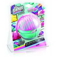 So Sand kouzelný písek v kouli