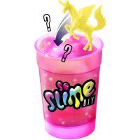 So Slime tuba 8 pack pro holky 4