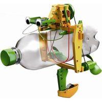 MH Studio Solární Robot 6v1 5