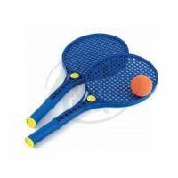 Frabar Souprava na líný tenis 2 pálky a míček