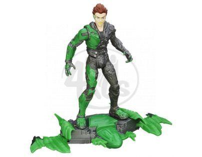 Hasbro Spiderman figurka se speciálními akčními doplňky - Green Goblin A8974