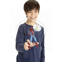 Spiderman kolekce figurek s doplňky Hasbro 37202 - Spiderman 37264 2