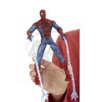Spiderman kolekce figurek s doplňky Hasbro 37202 - Spiderman 37265 2
