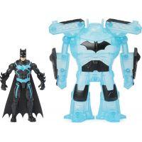 Spin Master Batman figurka 10 cm s brněním