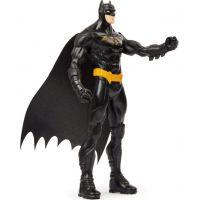 Spin Master Batman figurka 15 cm Batman 2
