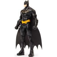 Spin Master Batman figurka 15 cm Batman 3