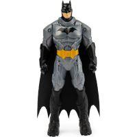 Spin Master Batman figurka 15 cm Battle Amor Batman