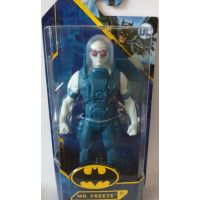 Spin Master Batman figurka 15 cm MR. Freeze