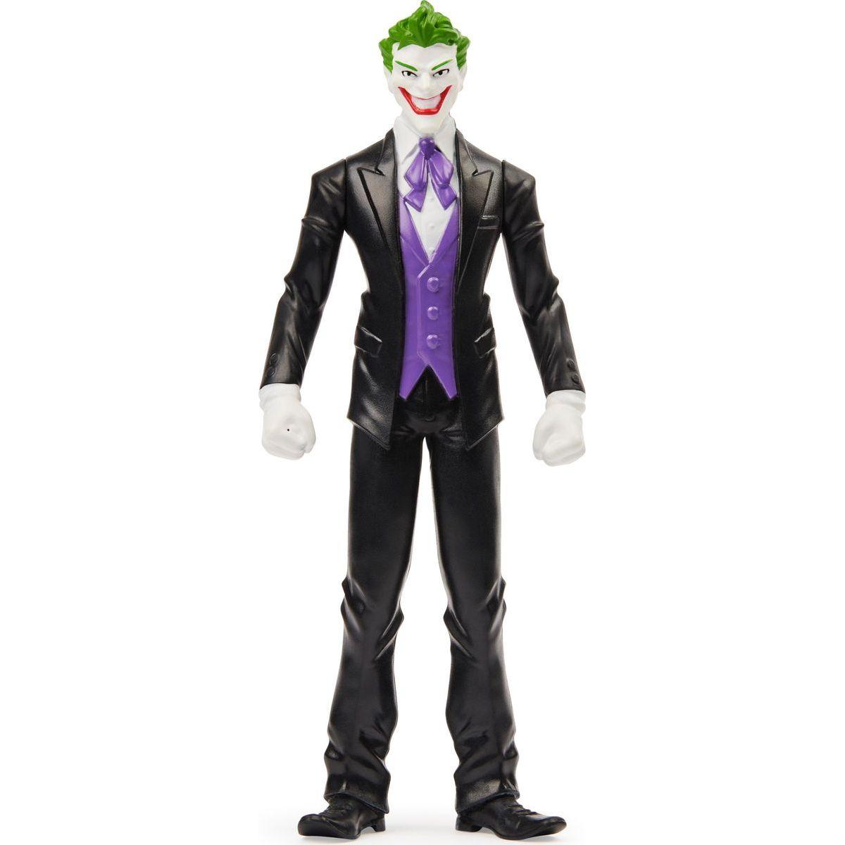 Spin Master Batman figurka 15 cm The Joker
