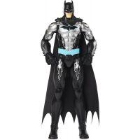 Spin Master Batman figúrka Batman 30 cm V4