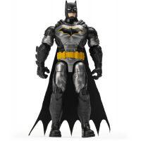 Spin Master Batman figurka hrdiny s doplňky 10 cm solid černý oblek
