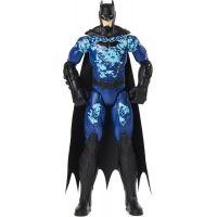 Spin Master Batman figurky hrdinů 30 cm Batman modrý
