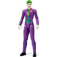Spin Master Batman figurky hrdinů 30 cm Joker