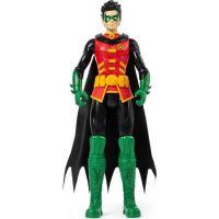 Spin Master Batman figurky hrdinů 30 cm Robin