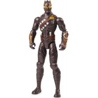 Spin Master Batman figurky hrdinů 30 cm Talon