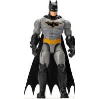 Spin Master Batman figurky hrdinů s doplňky Batman v černém