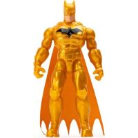 Spin Master Batman figurky hrdinů s doplňky 15 cm Defender Batman