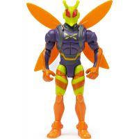 Spin Master Batman figurky hrdinů s doplňky Killer Moth